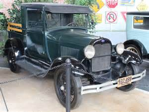 Ford 1929 related searches ford 1929 hot rod ford 1930 ford 1932 ford