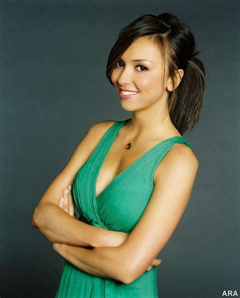 julianne rancic latest giuliana rancic weight celebrity bra size list