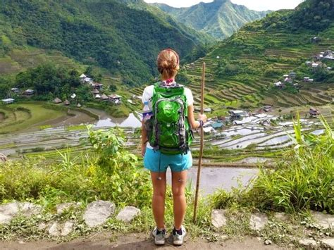 Search In Philippines Philippines In Search Of Paradise Destination31