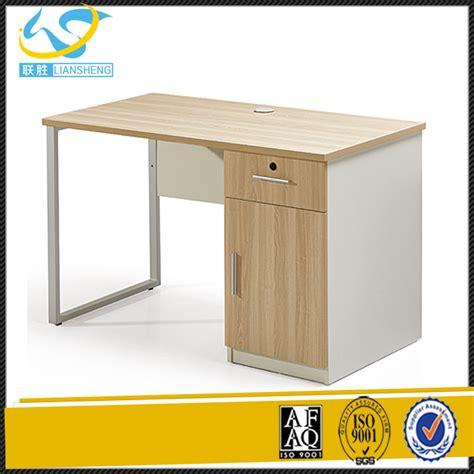 mobili ufficio usati torino mobili ufficio usati arredo ufficio usato torino
