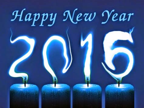 auspicious date for new year 2016 bye 2015 welcome 2016 whatsapp fb status images