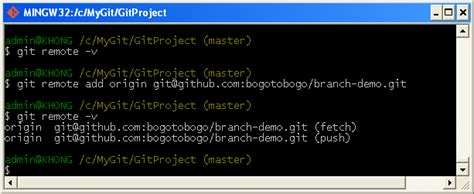 tutorial git add tutorial git and github 7 branching merging 2018