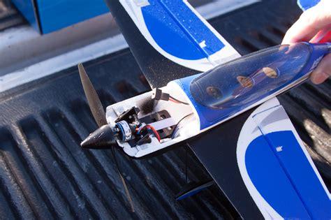 e flite e flite umx sbach 342 3d model airplane news
