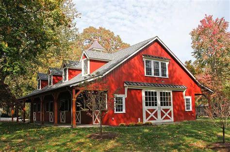 barn apartments plans 25 best ideas about barn apartment on pinterest barn