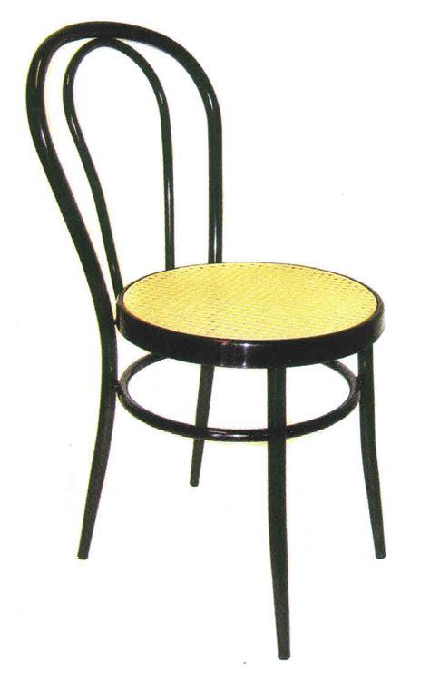 chaise bistro chez ikea