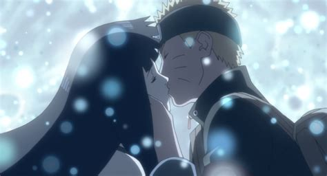 film naruto kiss hinata the last naruto the movie review otaku dome the