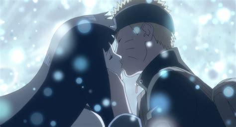 film anime kiss the last naruto the movie review otaku dome the