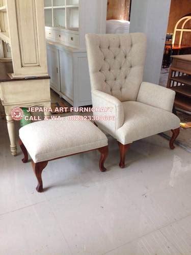 Kursi Sofa Elegan terbaru jual kursi sofa mewah elegan harga termurah