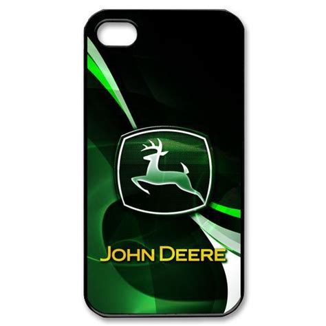 Casing Samsung 2 Apple Logo Wallpaper 454 Custom Hardcase plastic iphone picture more detailed picture about