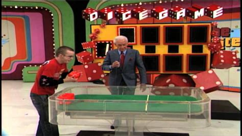 aaron paul price is right the price is right actor aaron paul on the price is