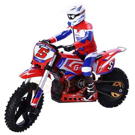 rc motocross bike skyrc rider sr5 1 4 dirt bike electric rc motorcycle