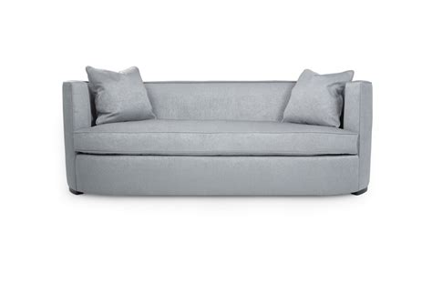 love couch love sofa sofas armchairs the sofa chair company