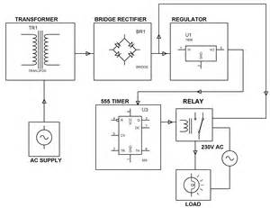 time delay relay wiring diagram in maxresdefault jpg wiring diagram