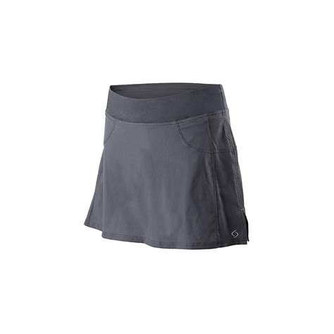 moving comfort running skirt womens moving comfort split skort fitness skirts at road