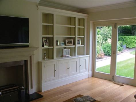 bookcase and storage bespoke bookcase and storage choice interiors