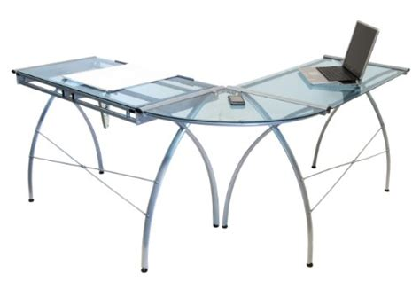 table and desk ls studio designs 50306 futura ls work center with tilt