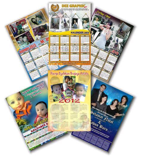 design kalender online design kalender online inf0 bagus