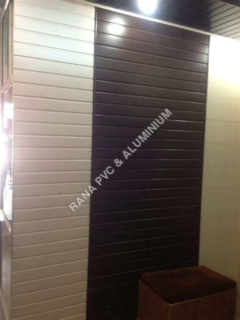 Best Shower Panels India by Bathroom Designs With Waterproof Bathroom Wall Panels
