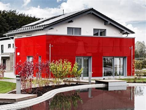 okal haus renovieren hausvorstellung okal musterhaus g 252 nzburg