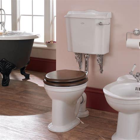 st james bathrooms st james hton low level toilet