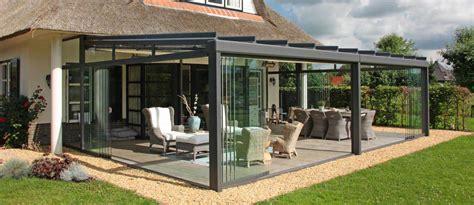 Terrassendach Glas Preis by Terrassendach Und Terrassen 252 Berdachung Erhardt Markisen