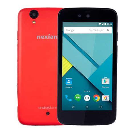 Tablet Murah Buat hp murah untuk coc kata kata sms