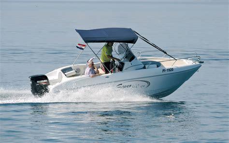 saver cabin fisher saver 540 cabin fisher nauti芻ki oglasno informativni portal