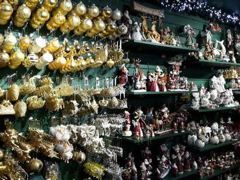 sklep z bąbkami picture of the nutcracker christmas shop