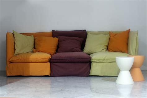 divani shop leonetti arredamenti in shop divani e poltrone