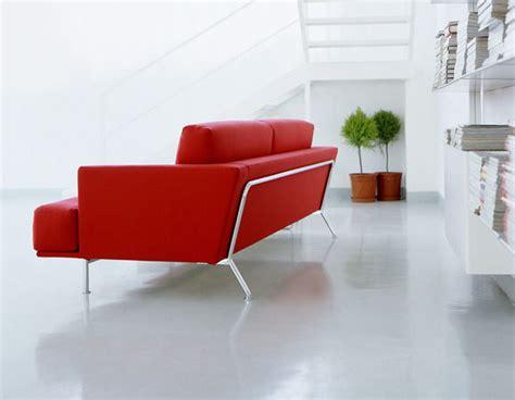 canapé contemporain poltrona frau galerie tourny la galerie meubles et mobiliers de