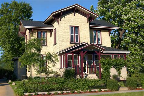 Bed And Breakfast Wi by Brayton Bed And Breakfast Oshkosh Wi B B Reviews