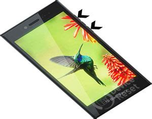 reset blackberry leap to factory settings how to easy hard reset blackberry leap