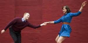 swing dance lessons st louis kevin killeen s whole nother story swing dance lessons
