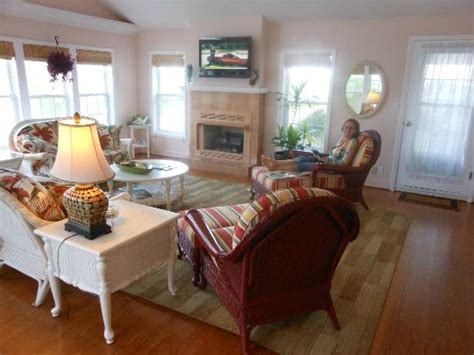 cape hatteras bed and breakfast cape hatteras bed and breakfast updated 2017 prices b