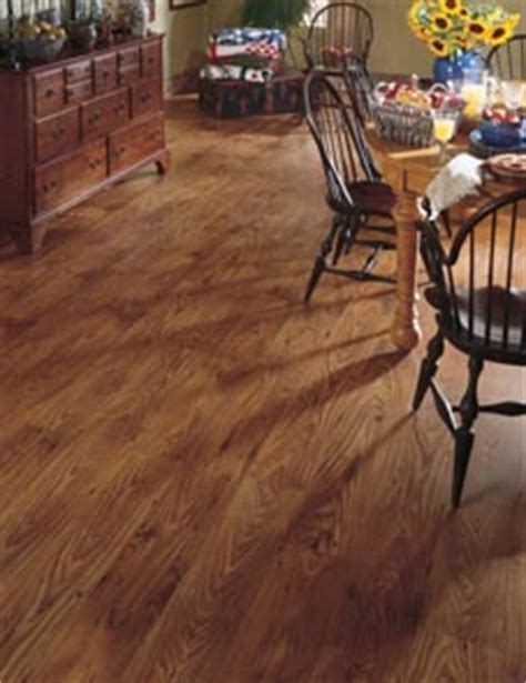 Flooring Bradenton Fl by Hardwood Flooring Flooring America Of Bradenton