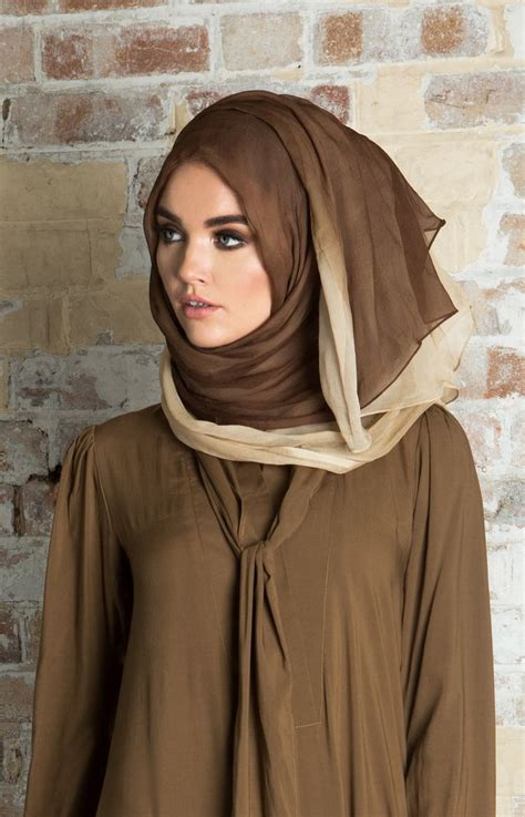 Scarf Purple Ria Miranda 1000 images about hijabs and abayas on muslim
