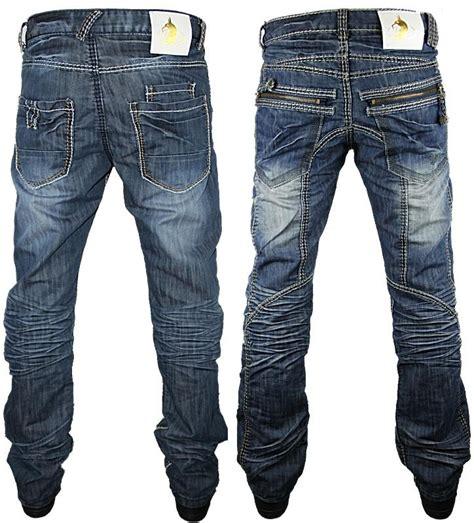 design jeans why you should buy men s designer jeans univeart com