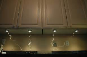 under cabinet lights led home design ideas
