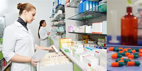 Pharmacy Careers by Pharmacy Career Details On Career In Pharmacy