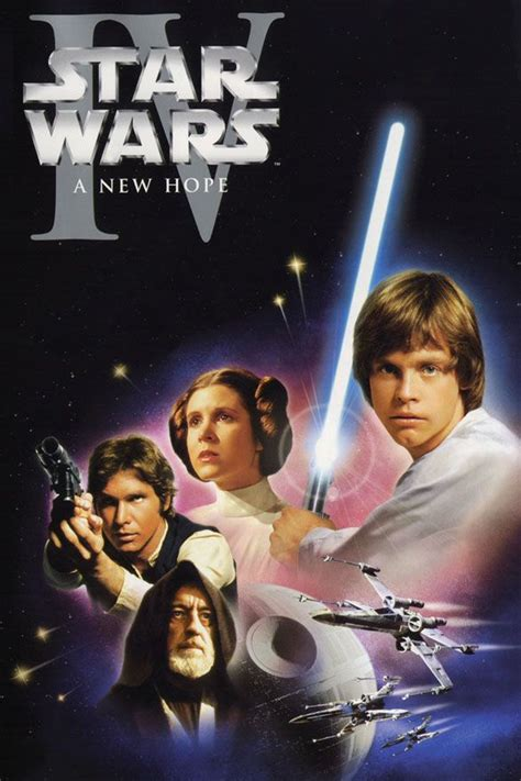 section 6 movie best 25 star wars episode iv ideas on pinterest episode