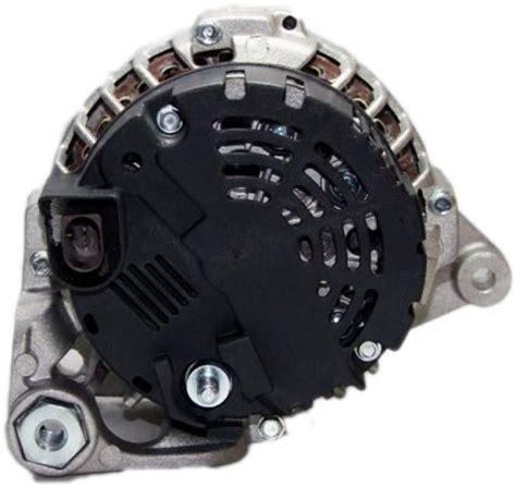 Lichtmaschine Audi A4 by Lichtmaschine Audi A4 A6 Vw Passat 1 6 1 8 125 00