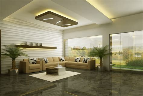 Home Interior Images 26 Model Interior 3d Wallpaper Catalogue Rbservis