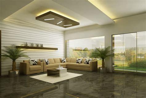interior wallpaper catalog wallpapersafari