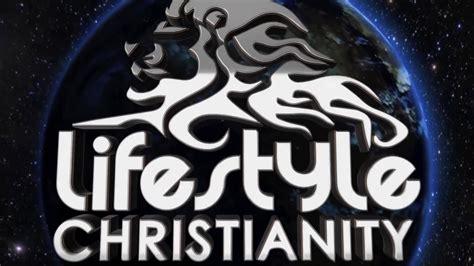 likestyle photos todd white lifestyle christianity movie trailer 2