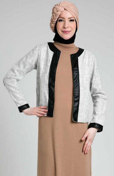 desain baju galaxy 17 best contoh busana muslim images on pinterest muslim