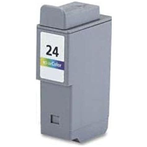 Cartridge Bci 24 compatible bci 24 colour ink cartridge inkdepot