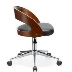 Porthos home sibley desk chair amp reviews wayfair ca