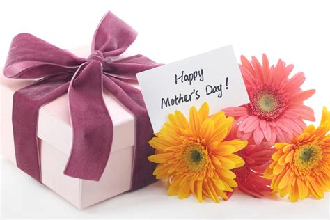 flowers for mothers day mothers day flowers 4636 the wondrous pics