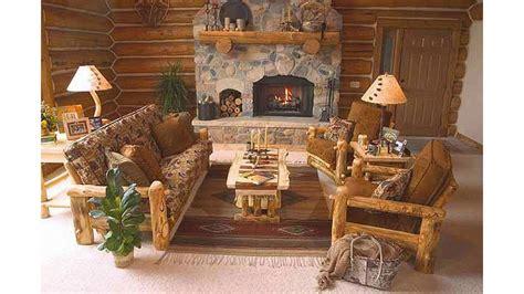 ideas decoracion habitacion rustica ideas de decoraci 243 n r 250 stica para salas de estar youtube