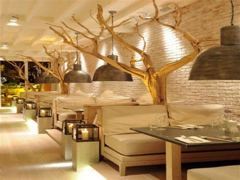 cheap restaurant design ideas cheap restaurant design ideas inspiration amazing